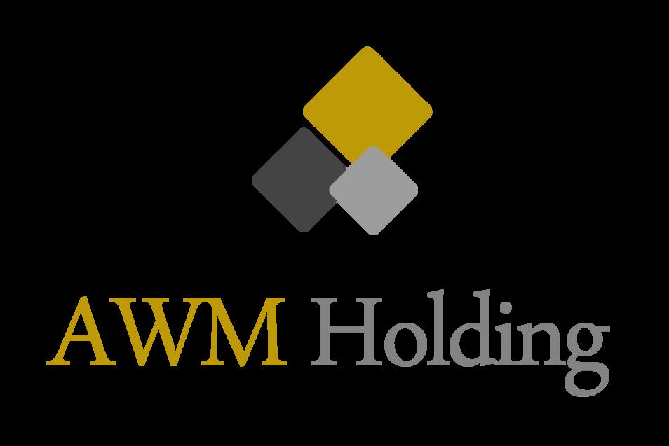 AWM Holding