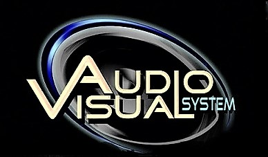 Audio Visual logó